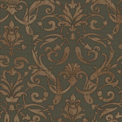 RN60204 Renaissance Wallpaper Book by Seabrook SBK21966 480x480