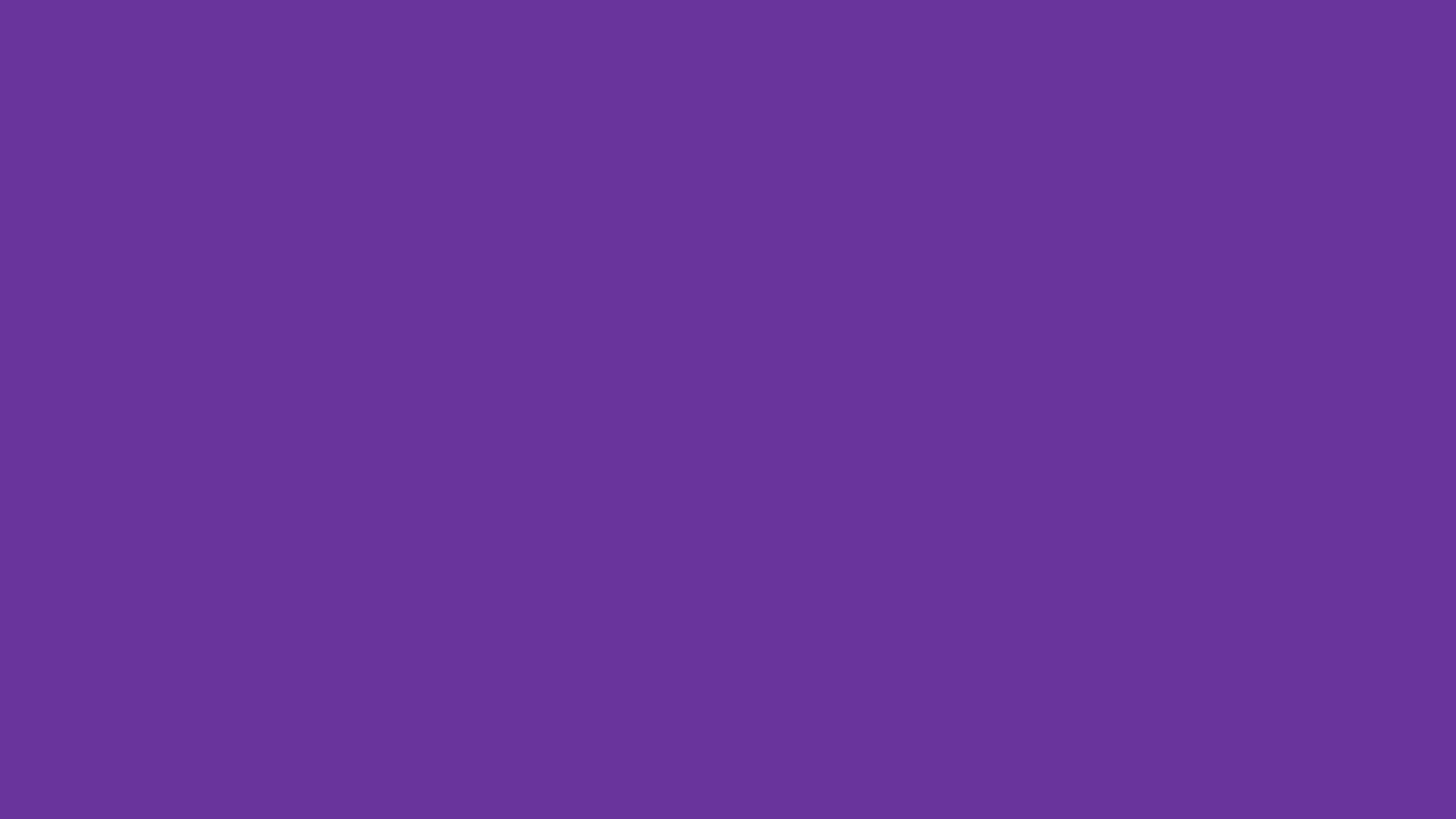 50+ Dark Solid Purple Wallpaper on WallpaperSafari