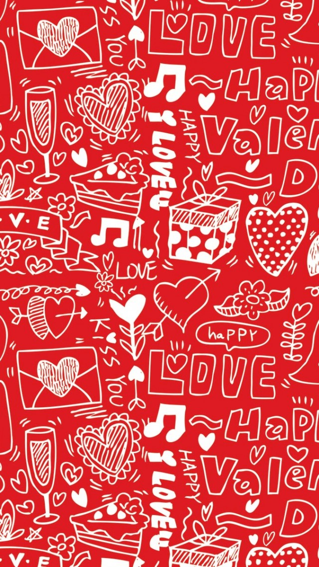 download 100 Happy Valentines Day Images Wallpapers 2020 640x1136