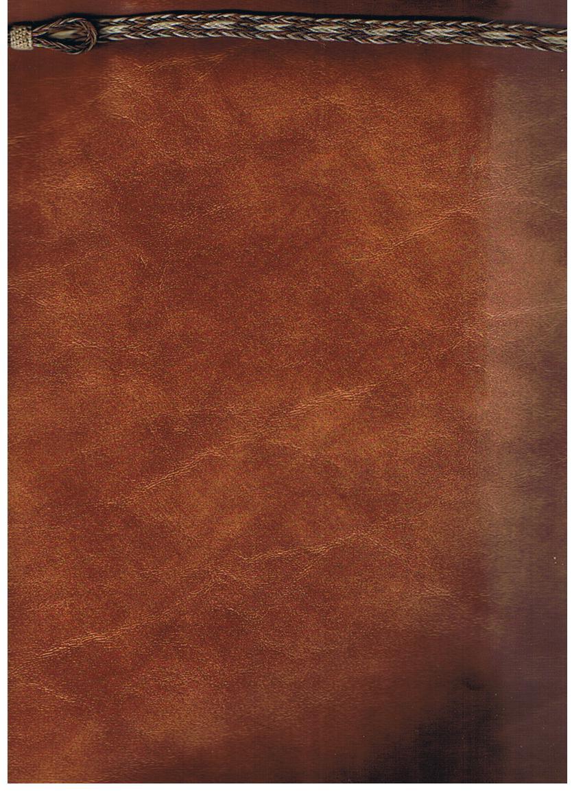 Western Leather Wallpaper Wallpapersafari