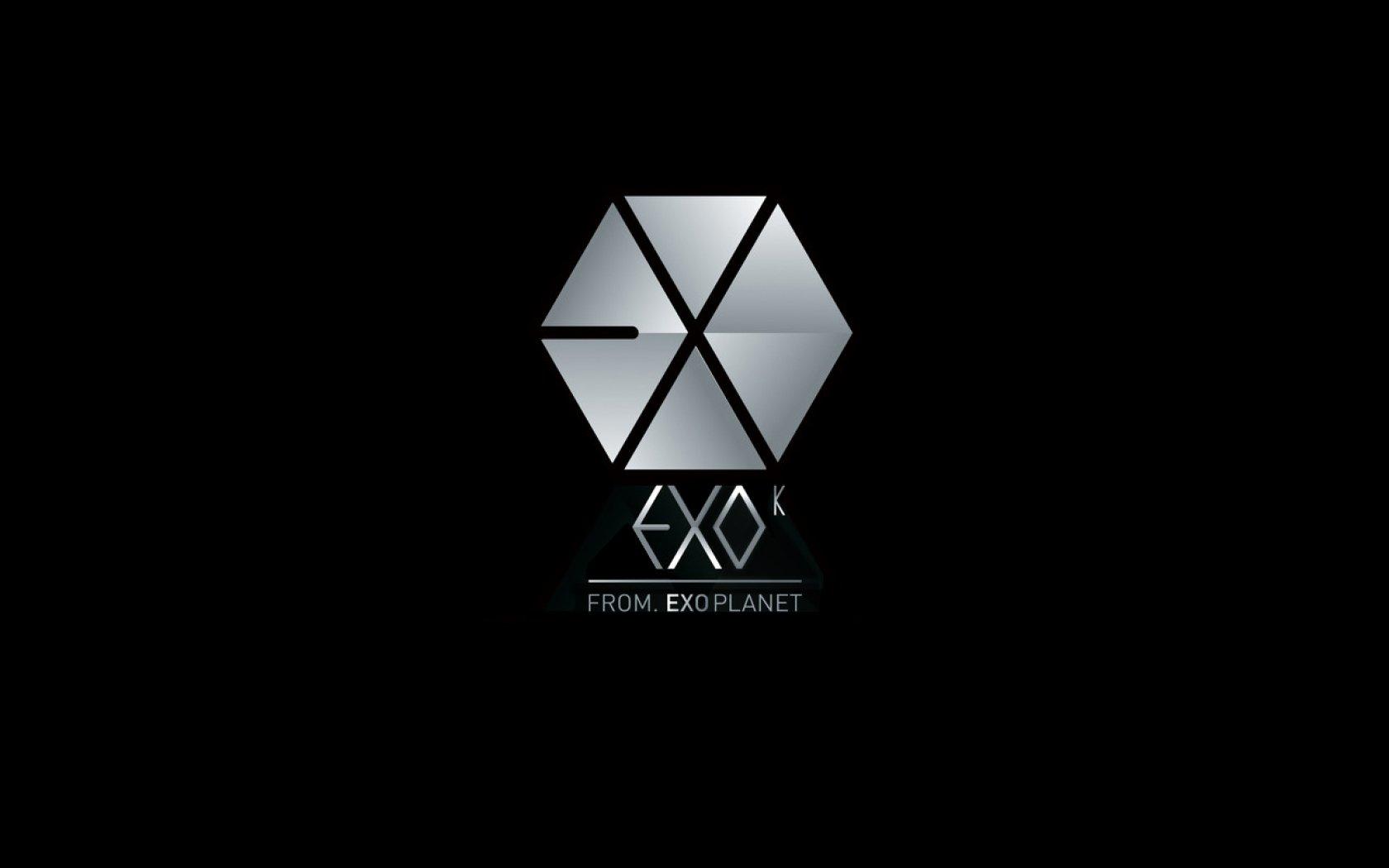 EXO   EXO K Wallpaper 32537980 1680x1050