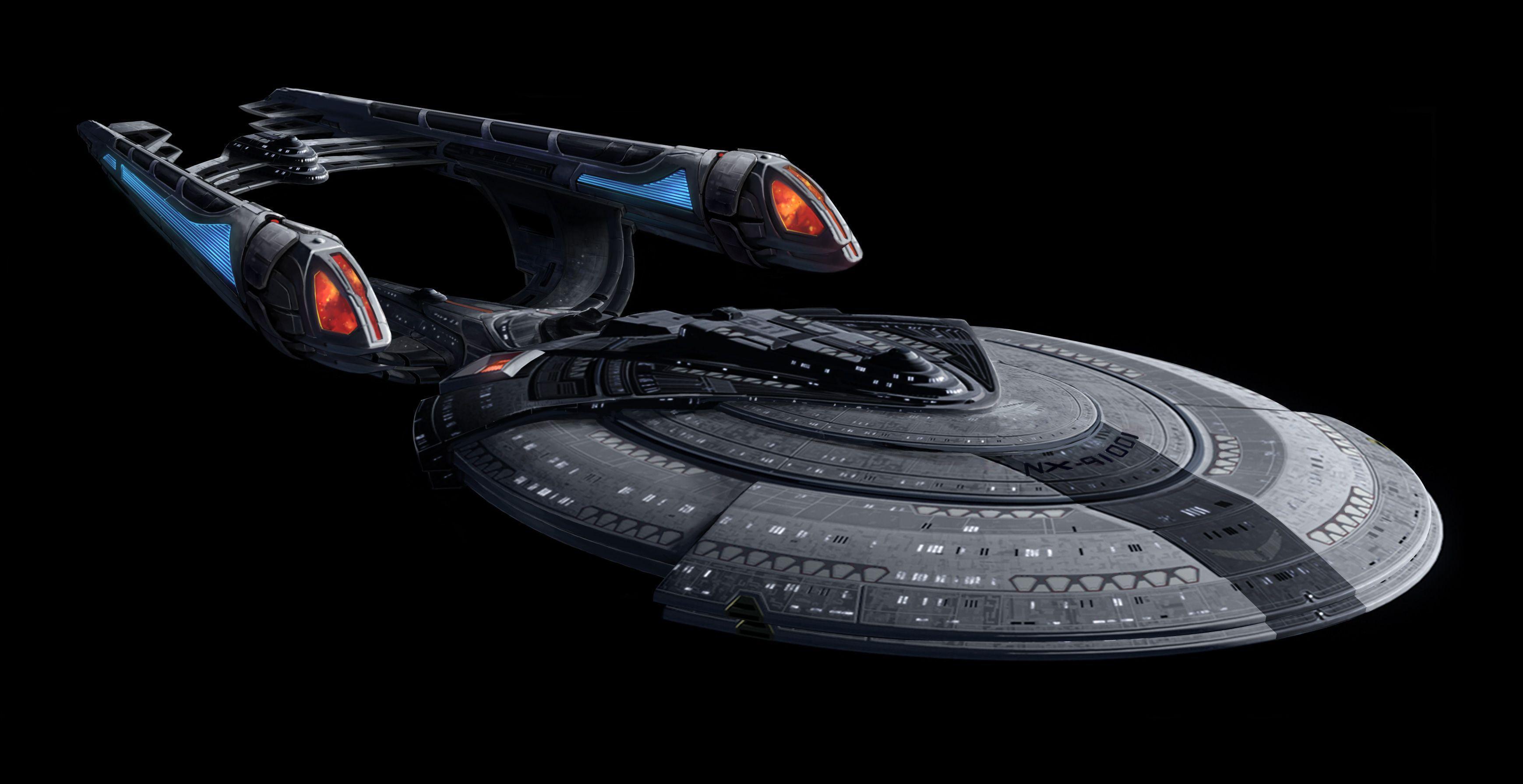 Star Trek Wallpapers High Resolution 3478x1791