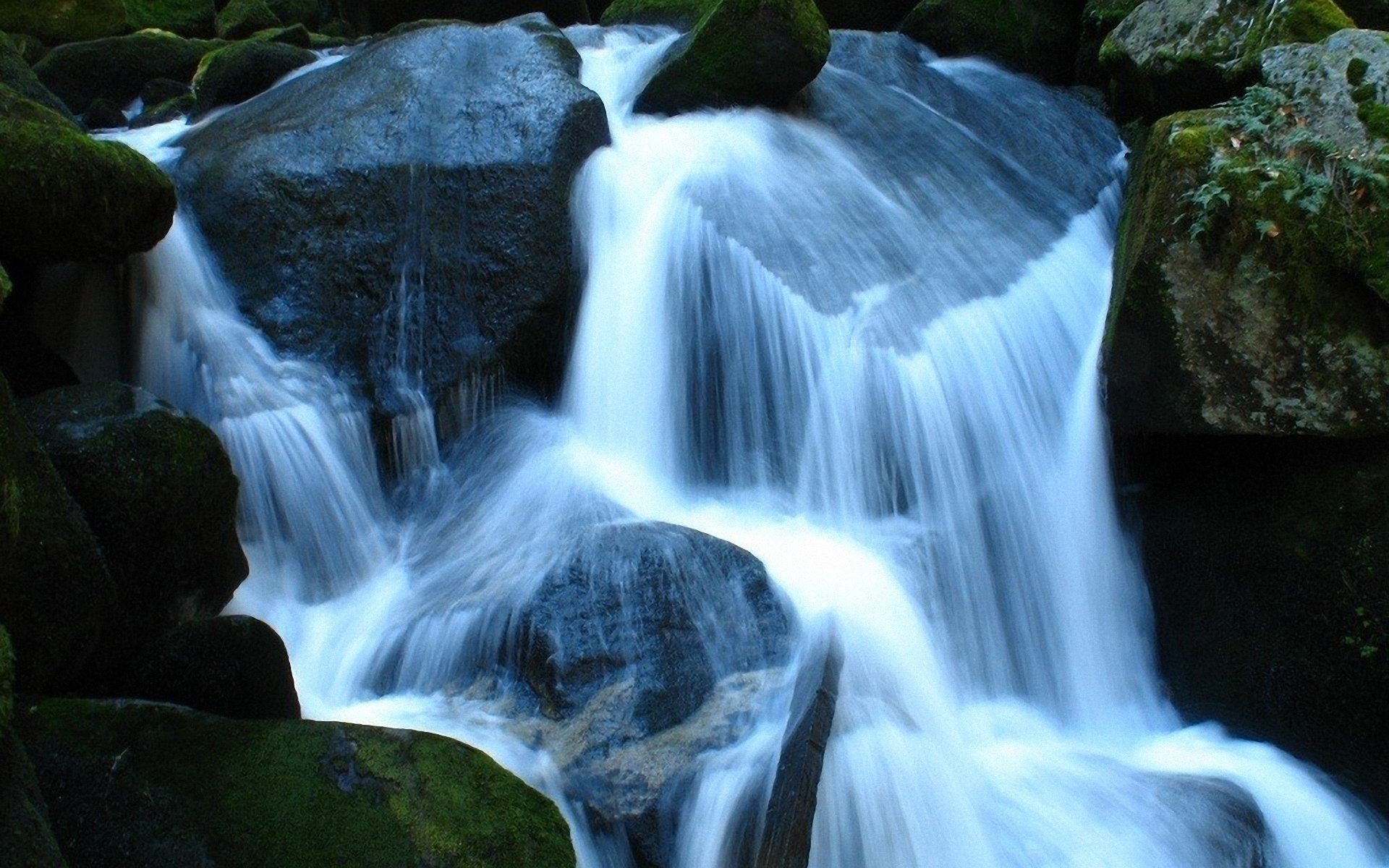 Most Beautiful Waterfalls In The World wallpaper   591598 1920x1200