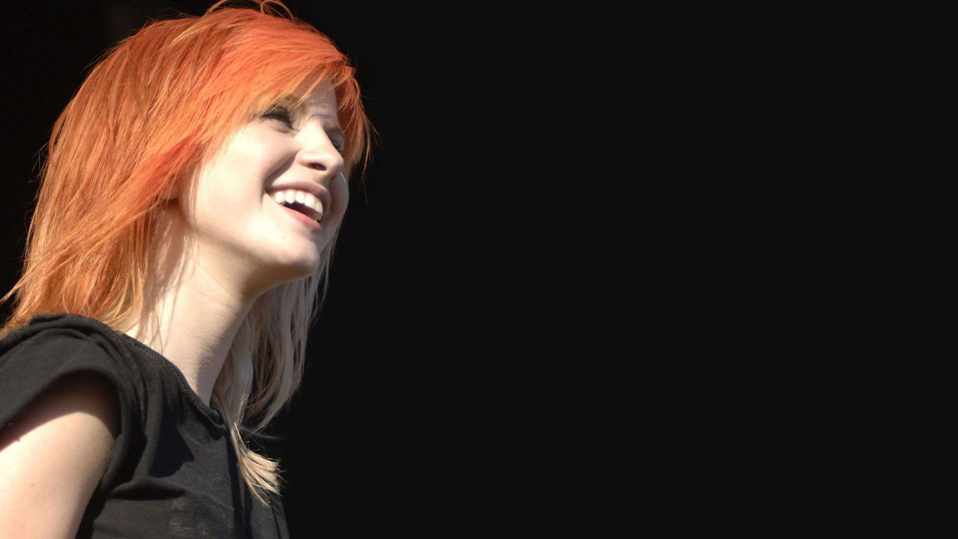 Hayley Williams Wallpapers and Background Images   stmednet 1920x1080