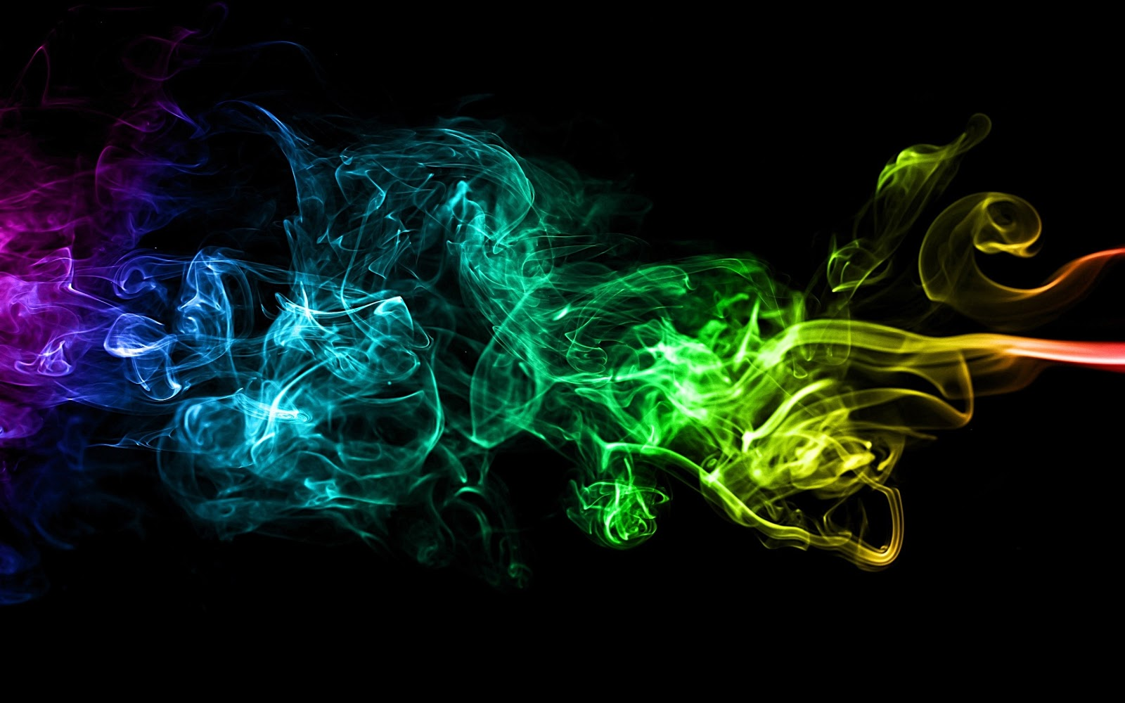 Smoke Photo Hd Wallpaper Freehdwallcom Wallpapers HD Wallpaper 1600x1000