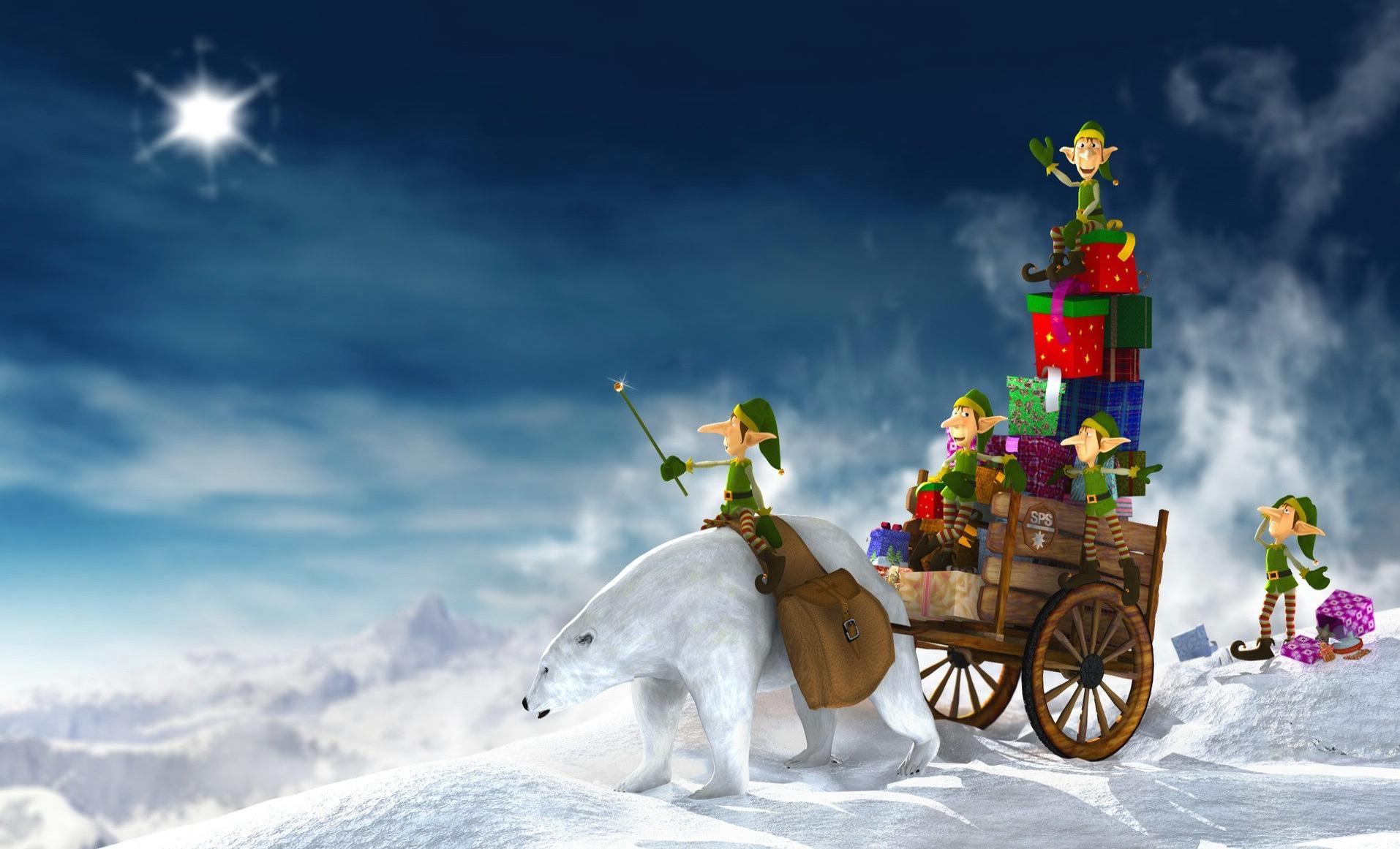Merry Christmas Wallpaper 2015 Choice Wallpaper 1914x1161