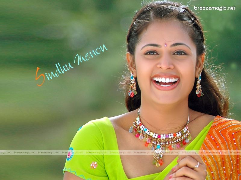 Tamil actress funny images download