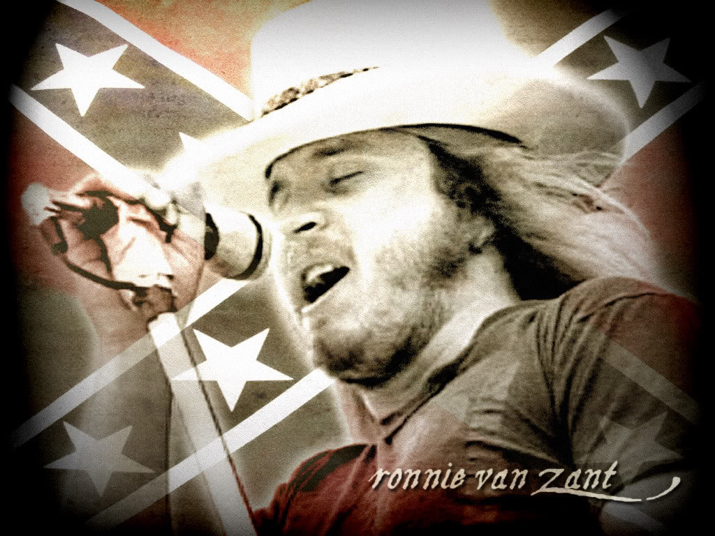 Best 48 Ronnie Van Zant Wallpaper on HipWallpaper Van Gogh 1024x768