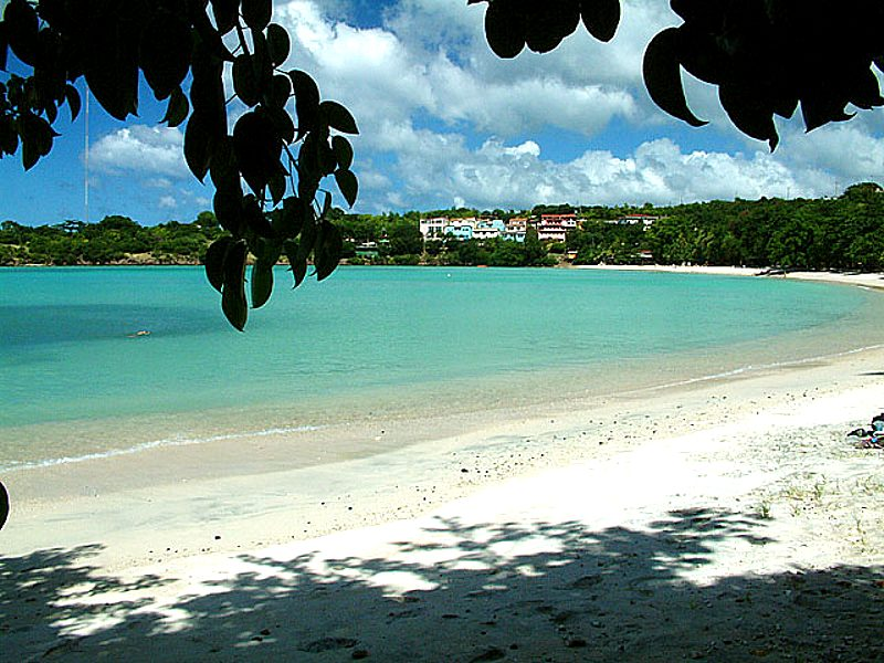 world best collections of photos and wallpapers grenada wallpapers 800x600