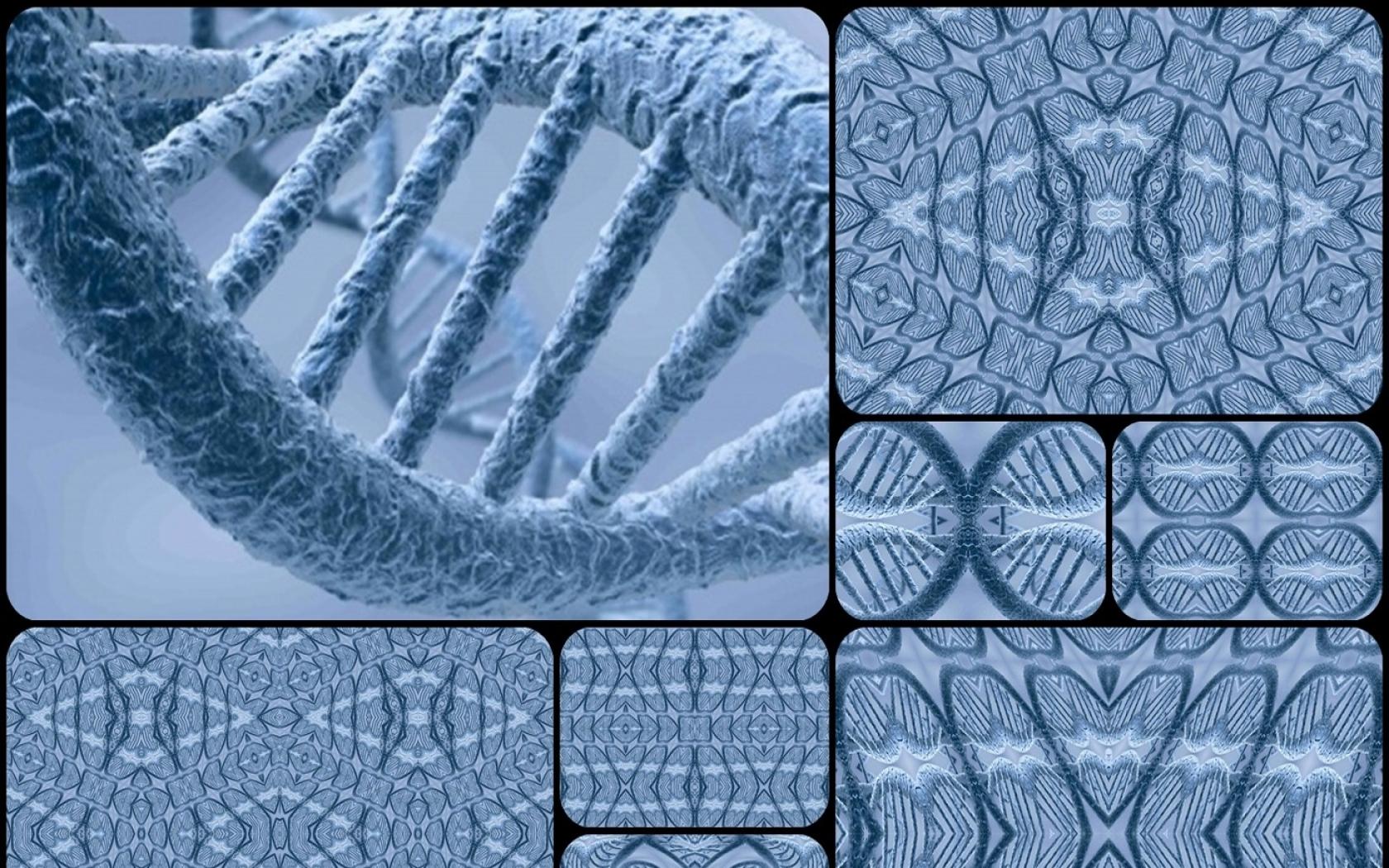 biology dna cells biochemistry 1400x1050 wallpaper Anime HD Wallpaper 1680x1050