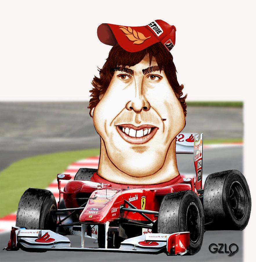 Fernando Alonso fond cran wallpaper 883x904