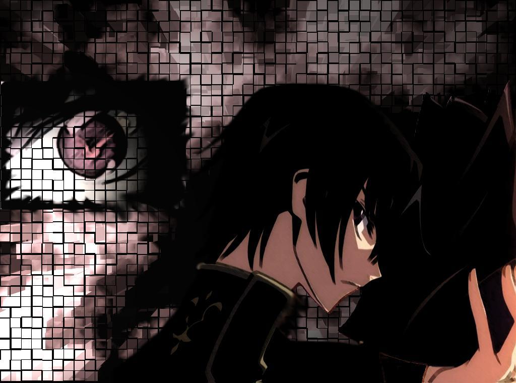 Anime EMO wallpaper Emo Wallpapers of Emo Boys and Girls 1024x760
