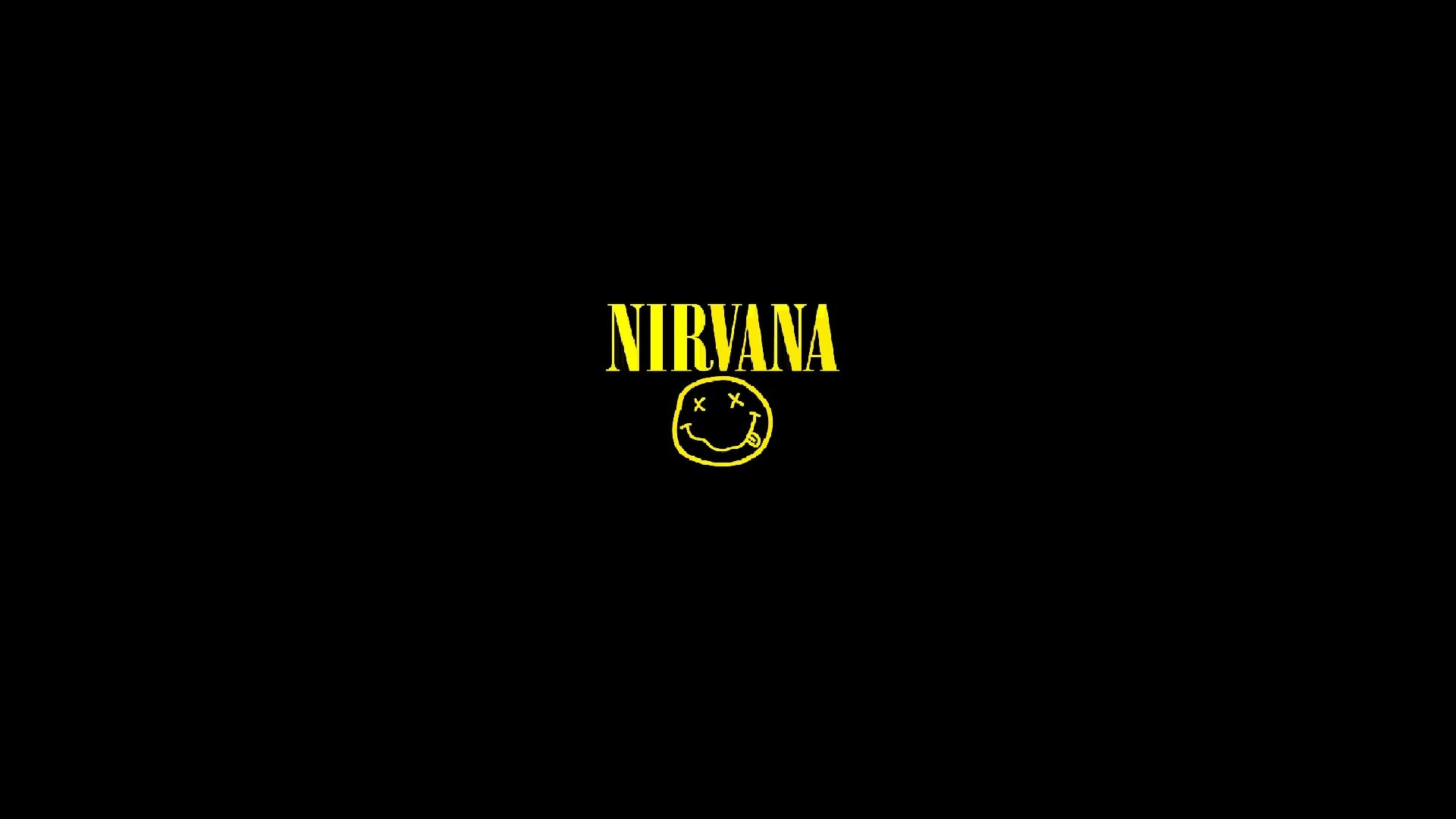 Nirvana   Viewing Gallery 1920x1080