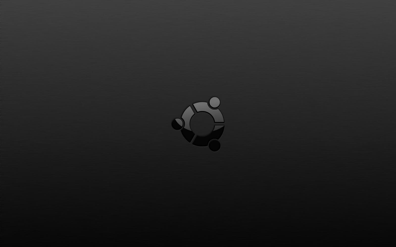 Ubuntu HD Desktop Wallpaper Desktop Wallpapers 1600x1000