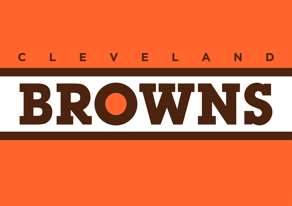 Cleveland Browns Wallpaper   Snap Wallpapers 1018x720
