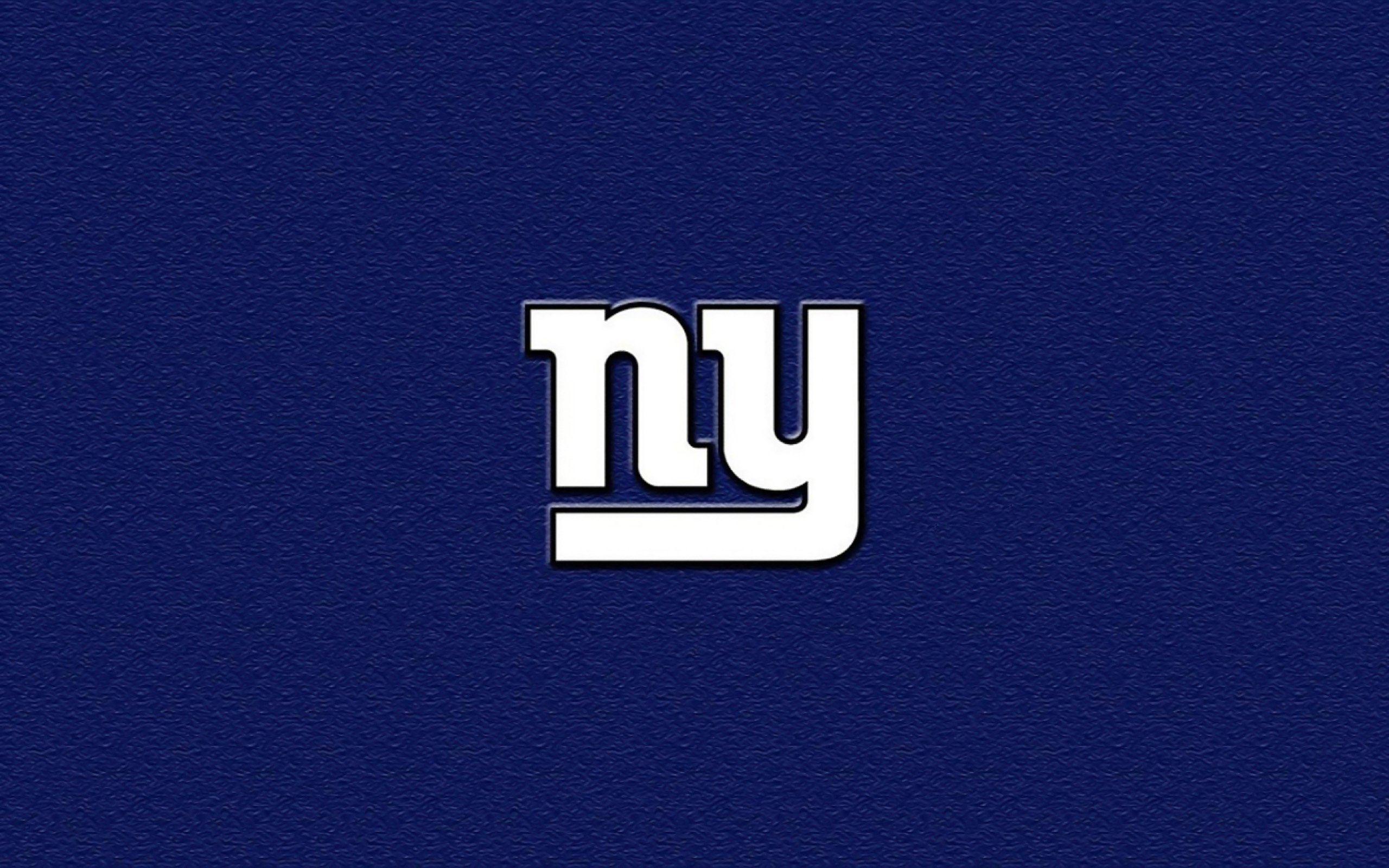 Free Download New York Giants Wallpapers Hd Download 2560x1600 For Your Desktop Mobile Tablet Explore 100 Ny Giants Wallpapers Ny Giants Wallpaper Ny Giants Wallpapers Ny Giants Wallpaper Hd