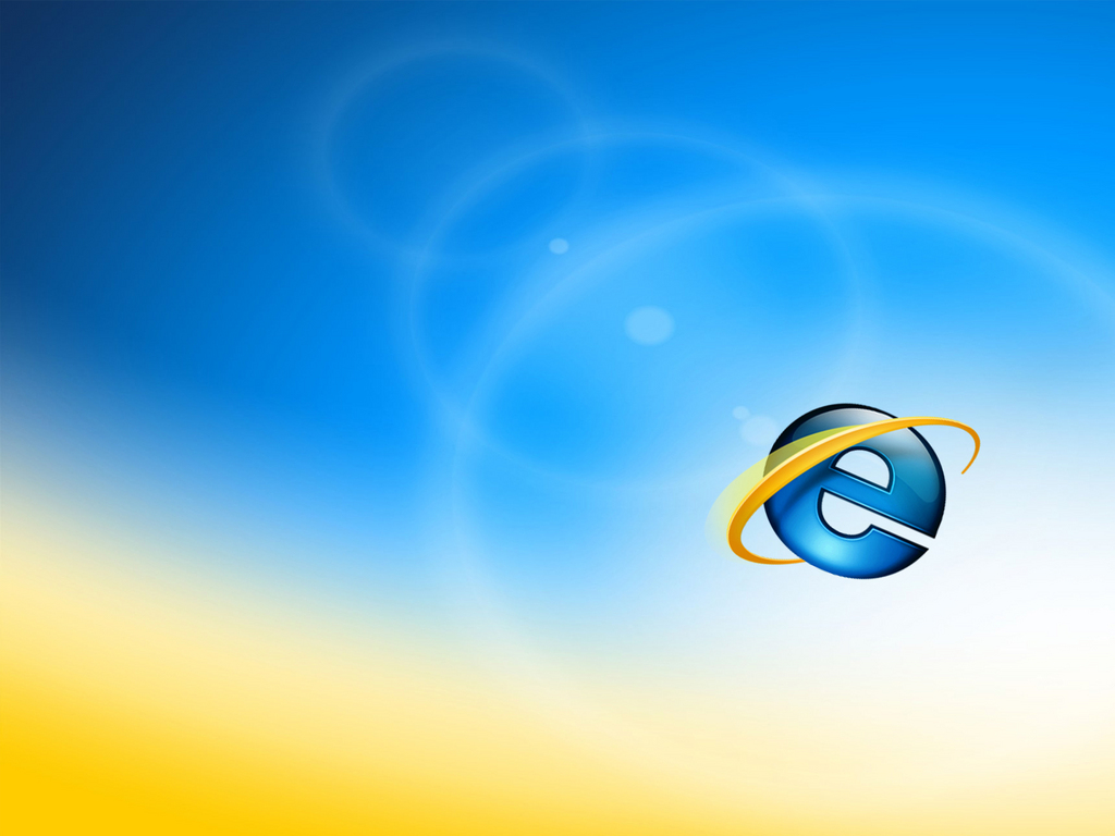 Internet Explorer Desktop Wallpaper Top Quality Wallpapers 1024x768