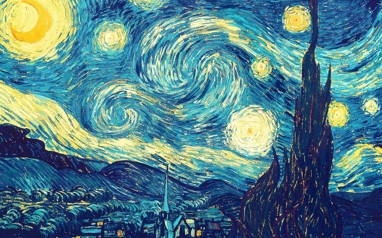 Best 32 Paintings Desktop Backgrounds on HipWallpaper Beautiful 2880x1800