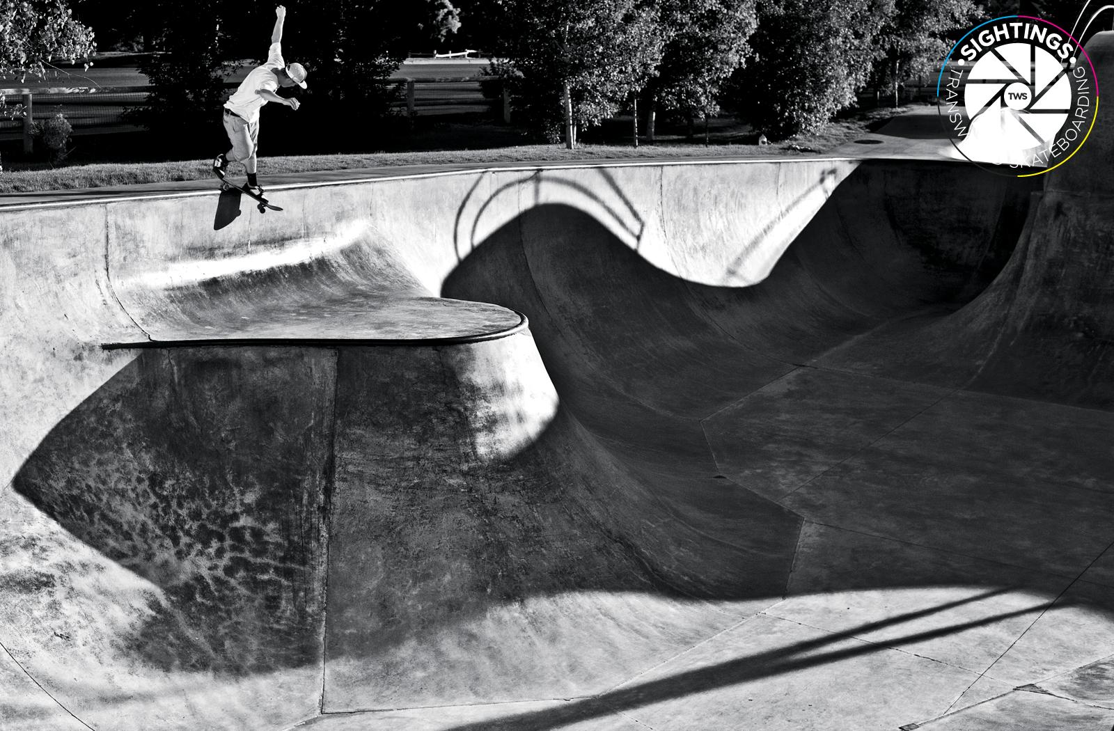 Wednesday Wallpaper Raven Tershy Transworld Skateboarding 1600x1050