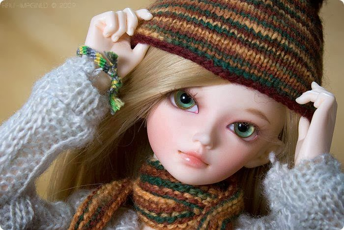 Beautiful Wallpapers Barbie Doll HD Wallpapers 700x467