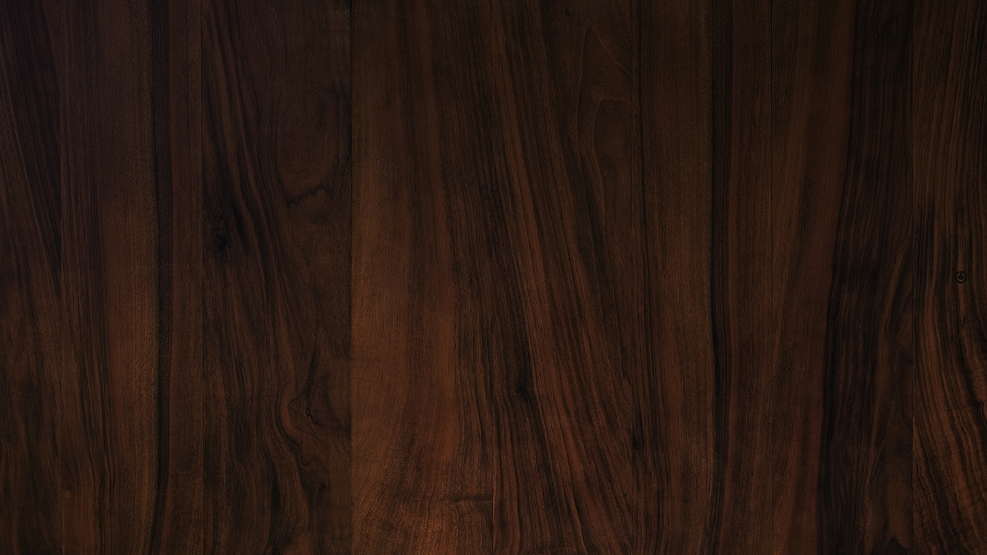 Wood wallpaper   HD Wallpapers 1920x1080