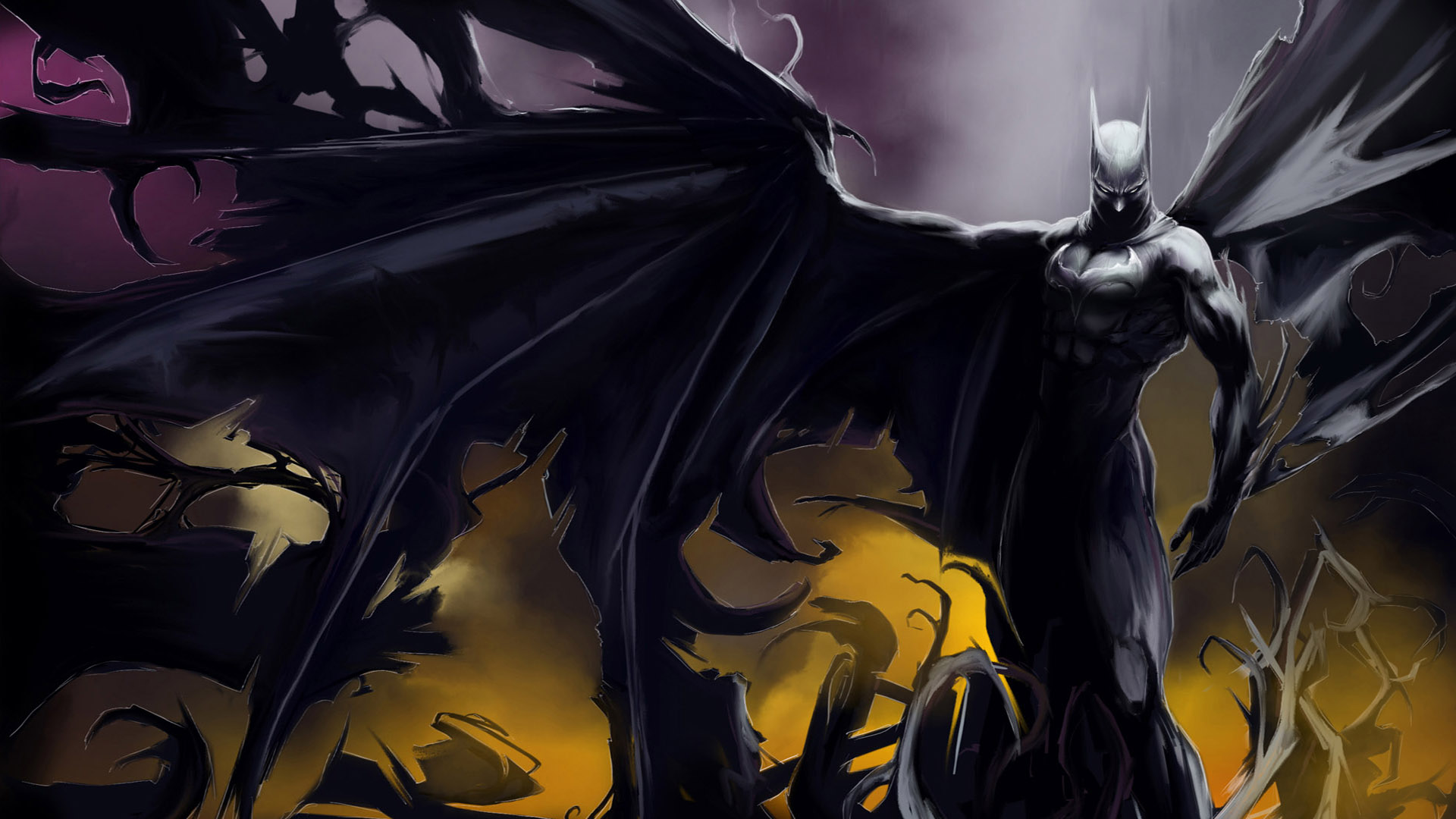 back original batman wallpapers wallpaper fantasy 1920x1080