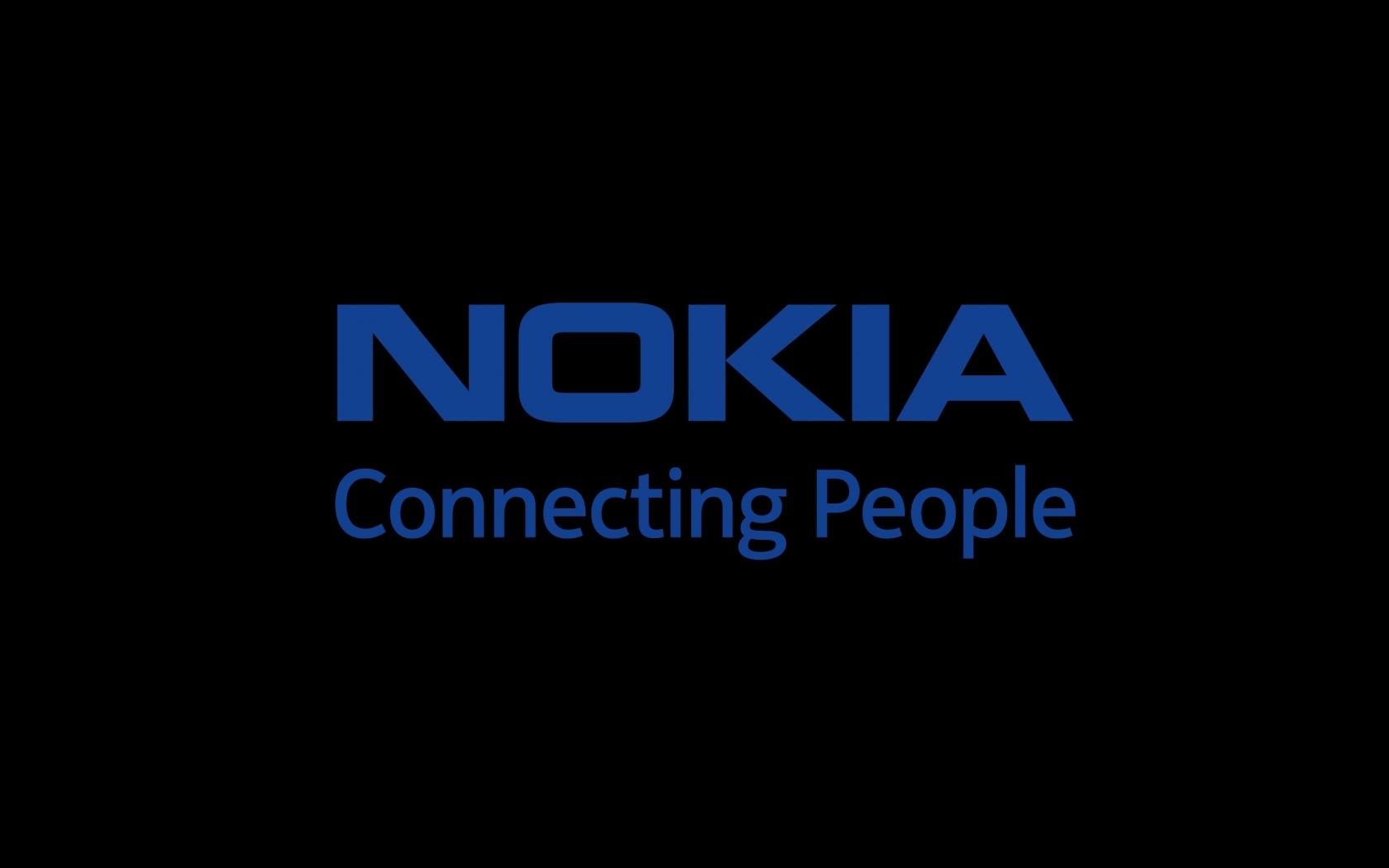Nokia Desktop Wallpapers nokia hd wallpapers nokia wallpapers 1680x1050