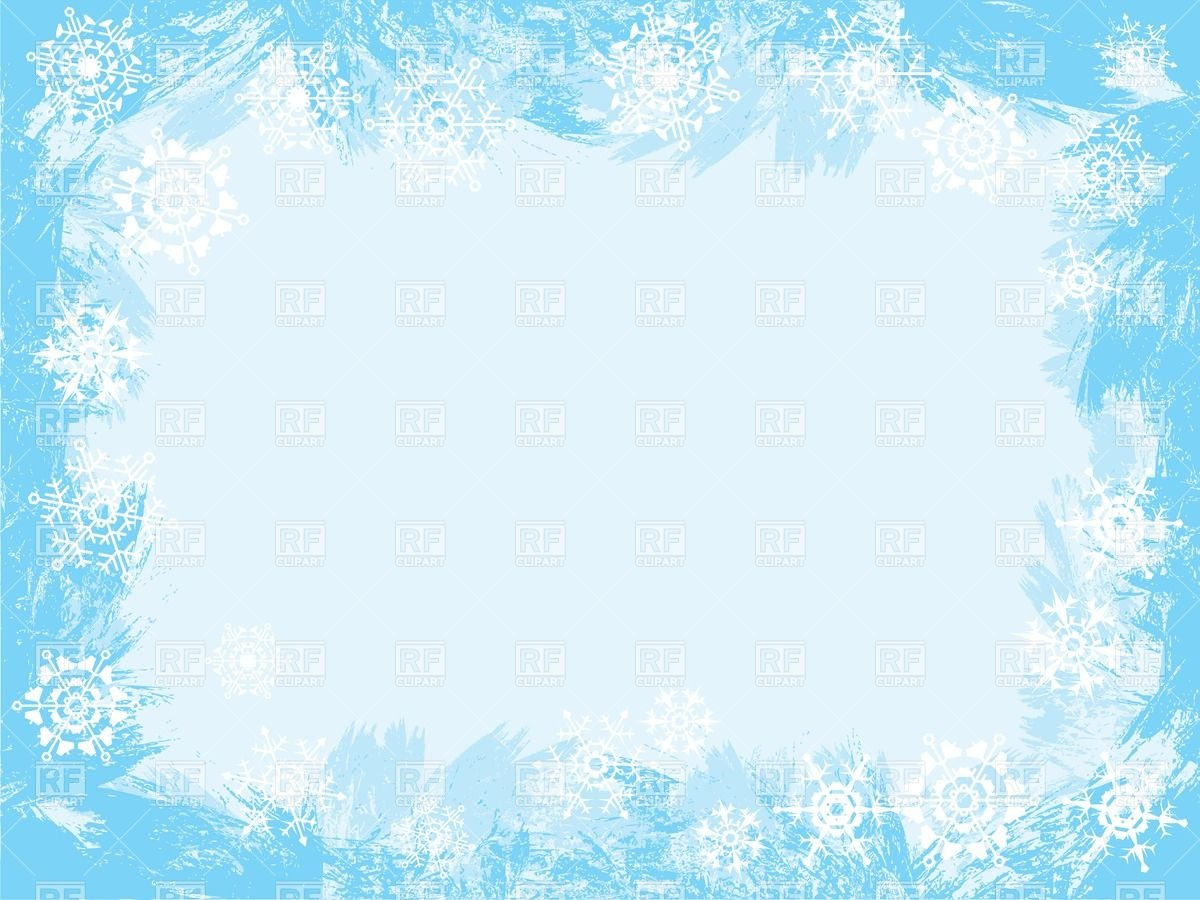 Disney Frozen Wallpaper Borders Wallpapersafari