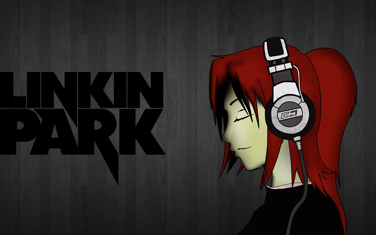 42 Linkin Park Wallpaper 1080p Hd On Wallpapersafari