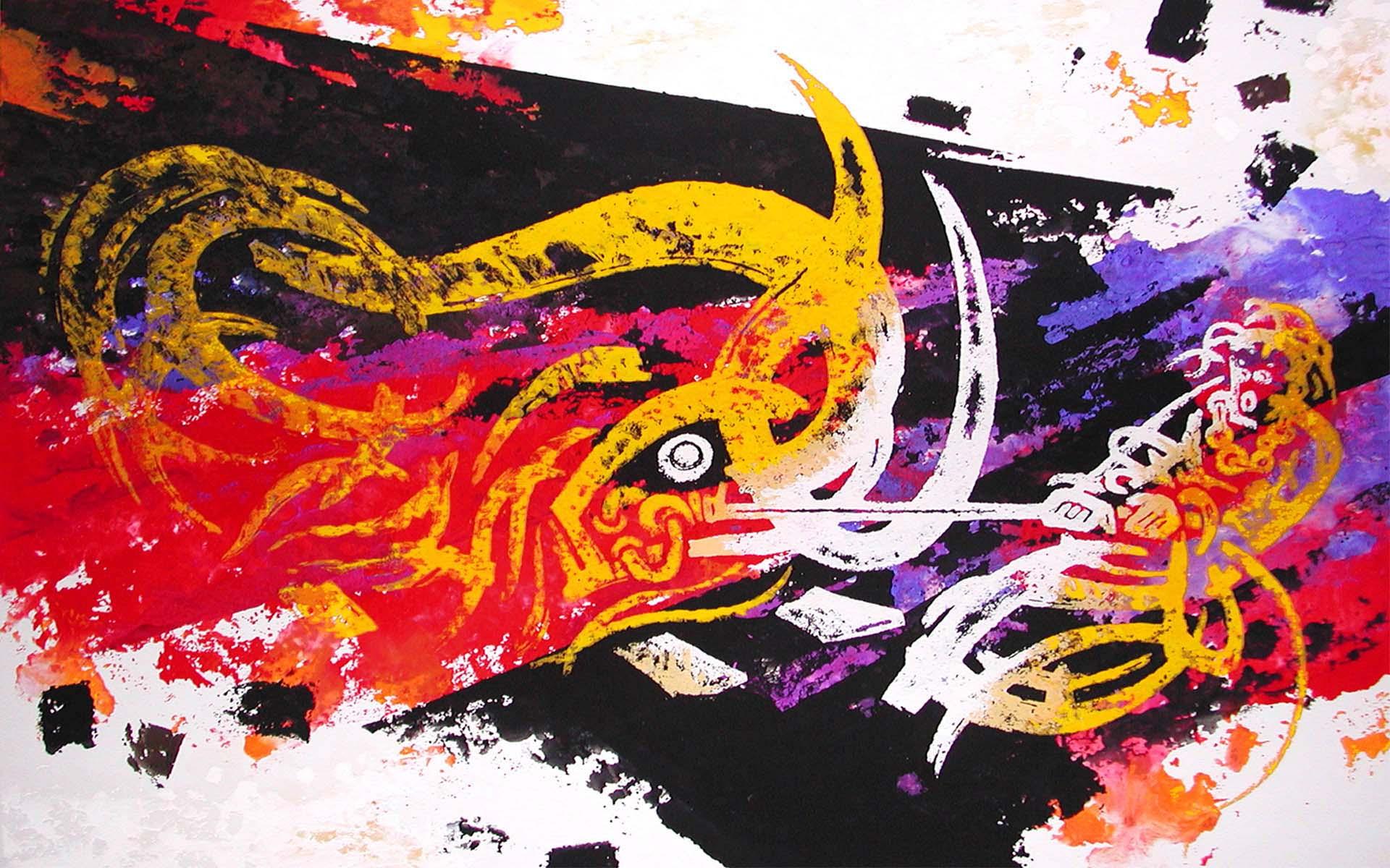 tibetan art 14 hd tibetan art 11 hd 1920 x 1200 tibetan art 8 hd 1920 1920x1200