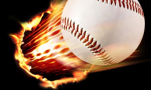 Baseball Live Wallpaper android AppCrawlr 517x310