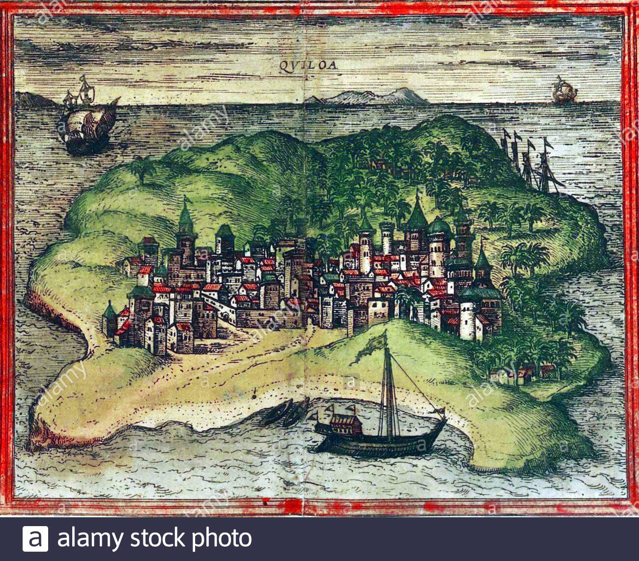 Page 2   15th Century World Map High Resolution Stock Photography 1300x1142