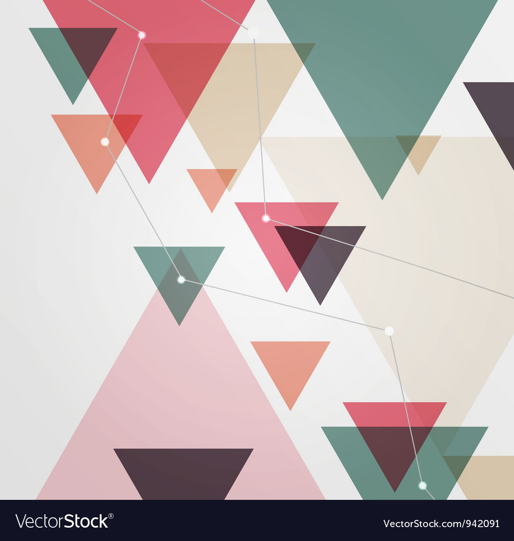 Urban designed background Book cover Royalty Vector 1000x1052
