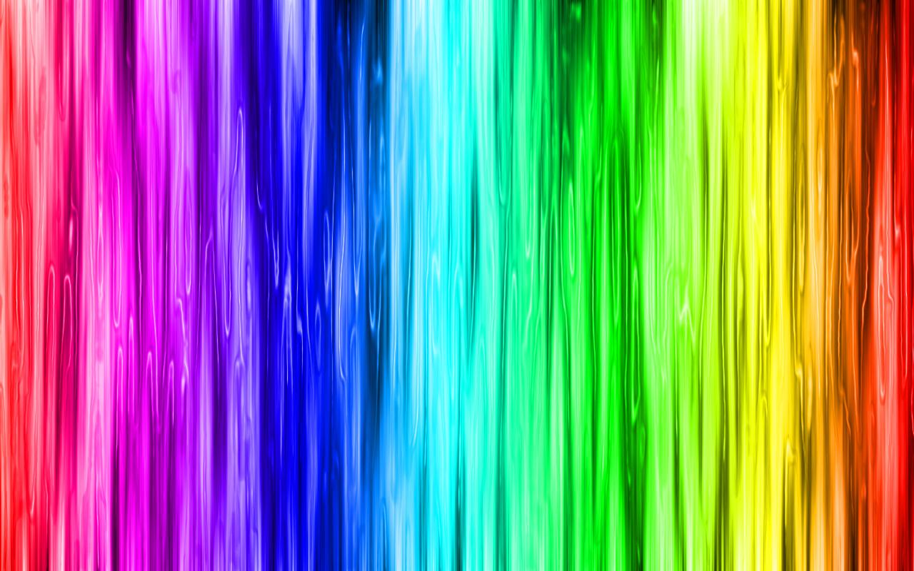 underthelambdasunblogPride Wallpapers 2 1280x800