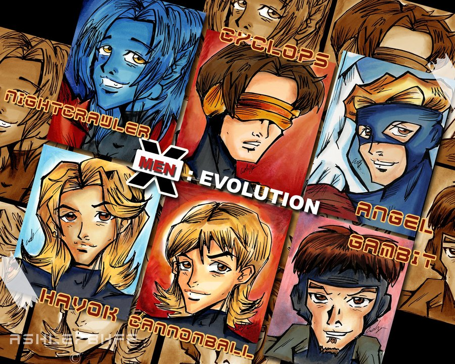 Free Download Men Evolution Cannonball 900x720 For Your