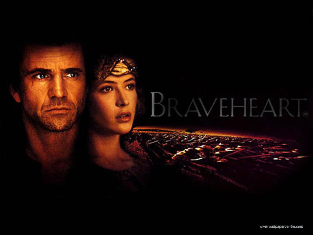 wallpaper where to buy on Braveheart Posters Buy A Poster 1024x768