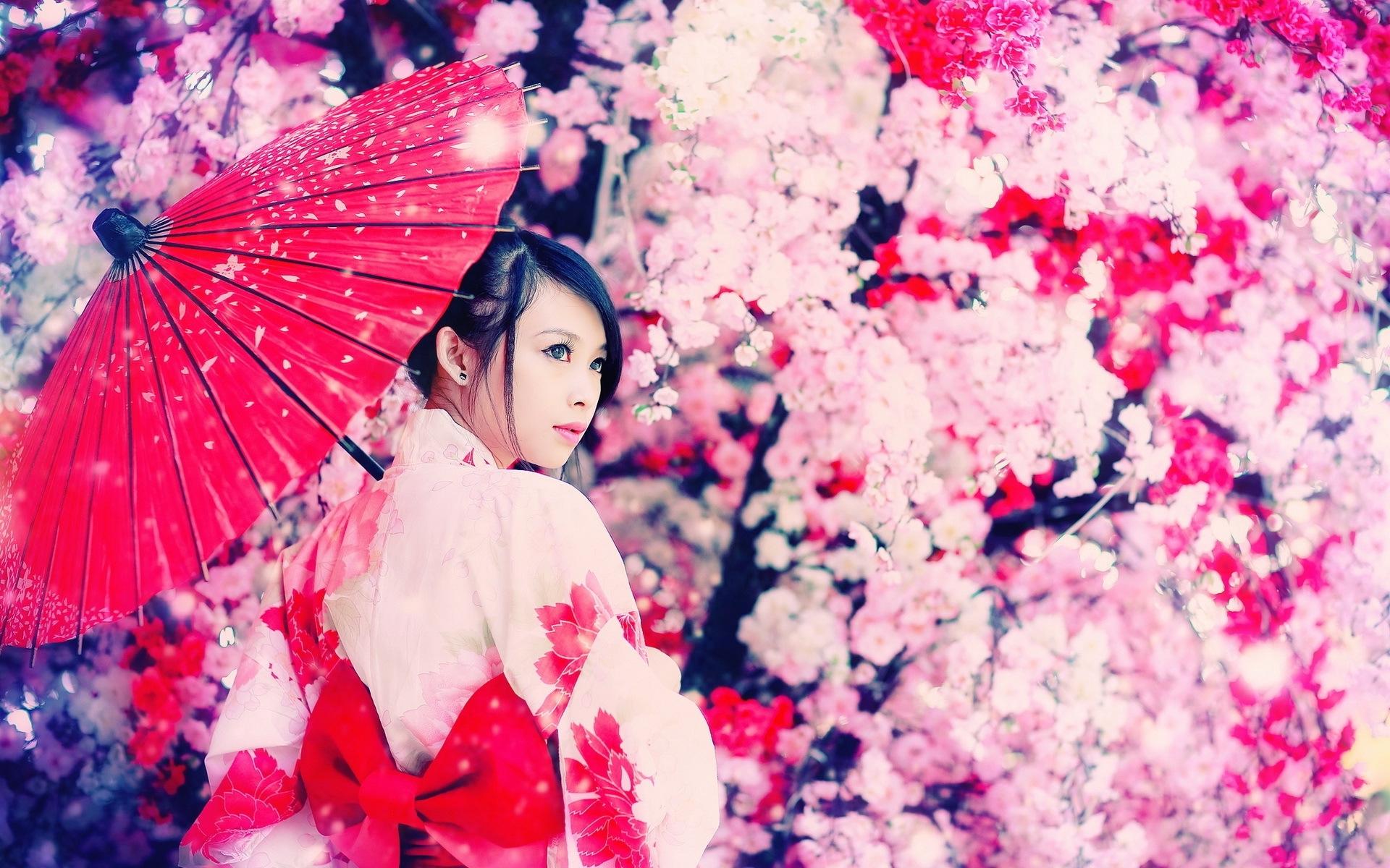 Geisha wallpaper   1347709 1920x1200