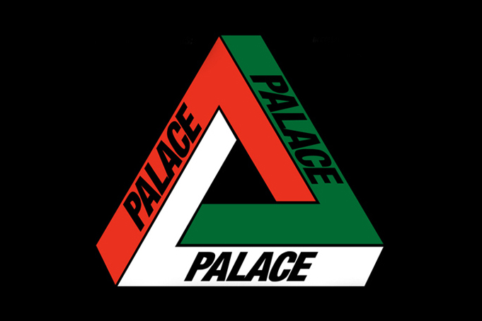 Free Download Trendingpalace Skateboards 681x454 For Your