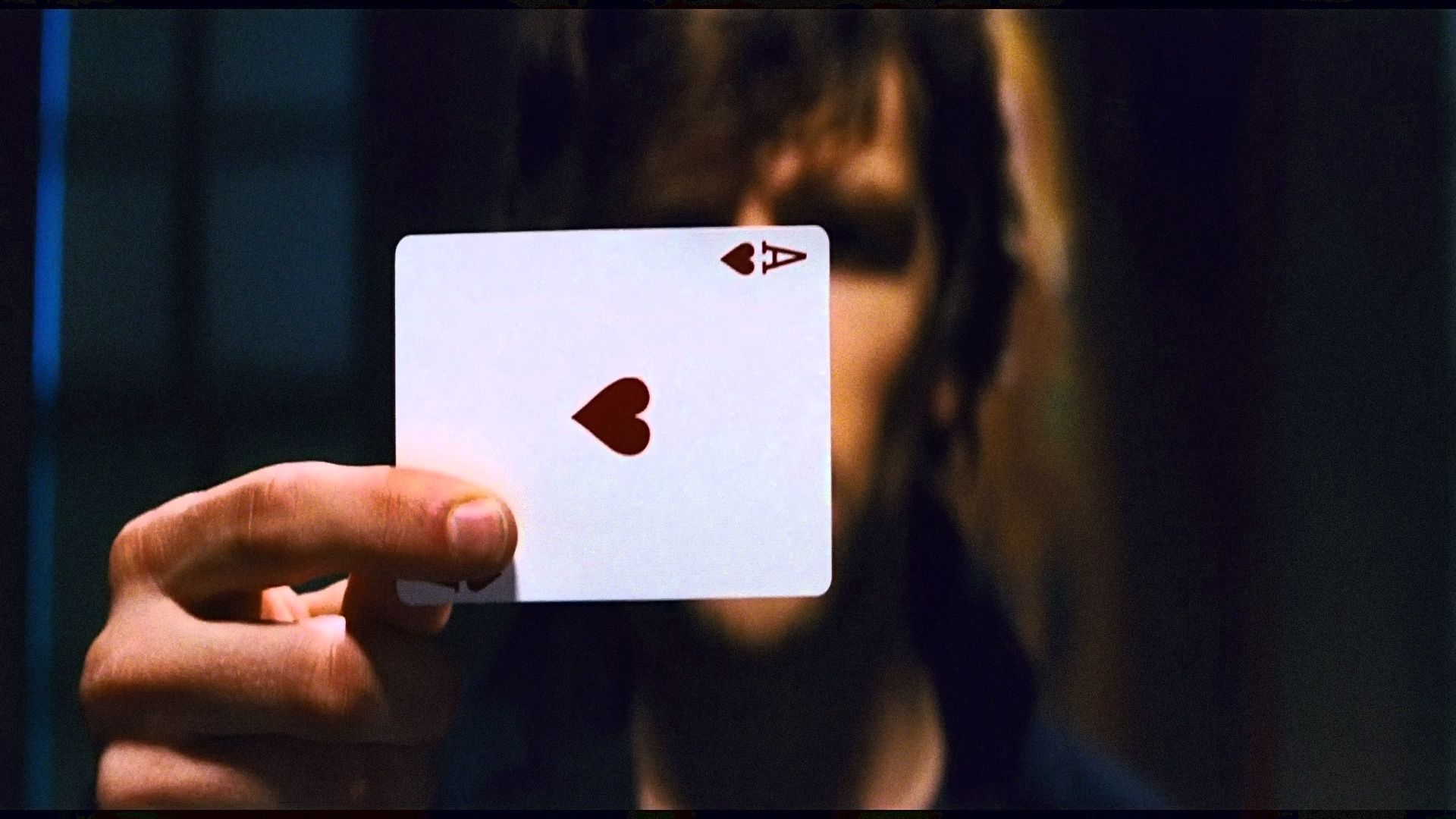Now You See Me HD screenshots gallery Movie Wallpapers 1920x1080