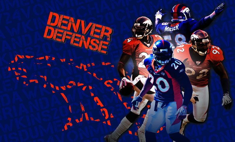 Denver broncos christmas wallpaper wallpapersafari wallpapers arelendale white but 2012 denver broncos wallpaper be voltagebd Choice Image