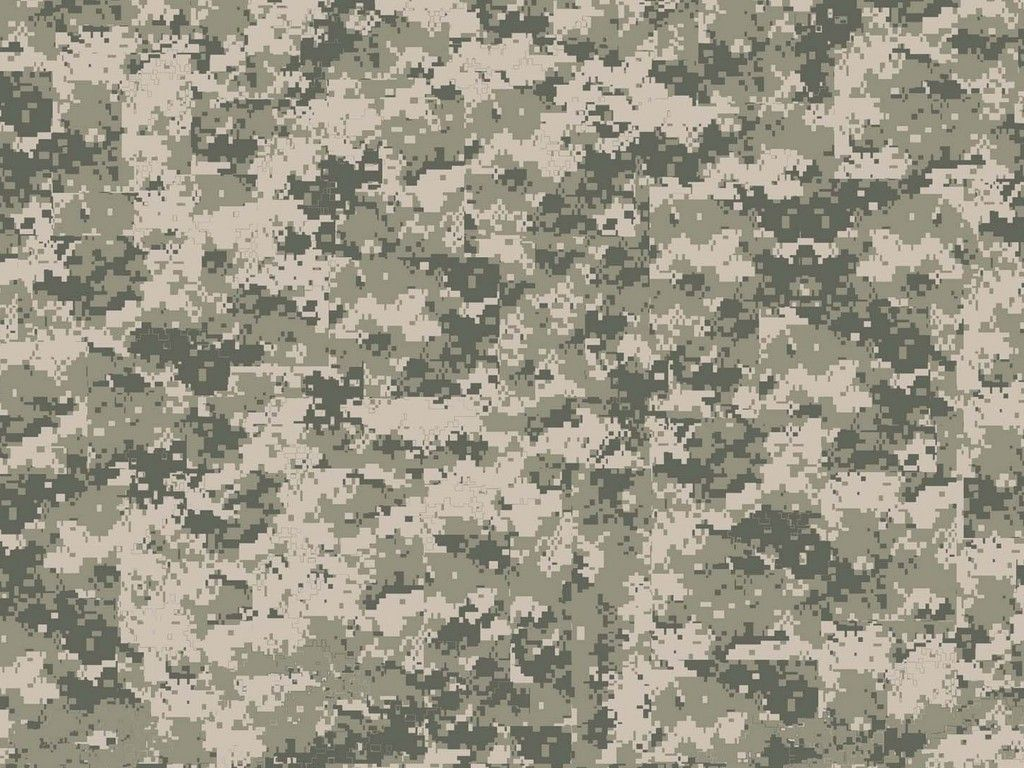 Digi camo wallpaper   SF Wallpaper 1024x768