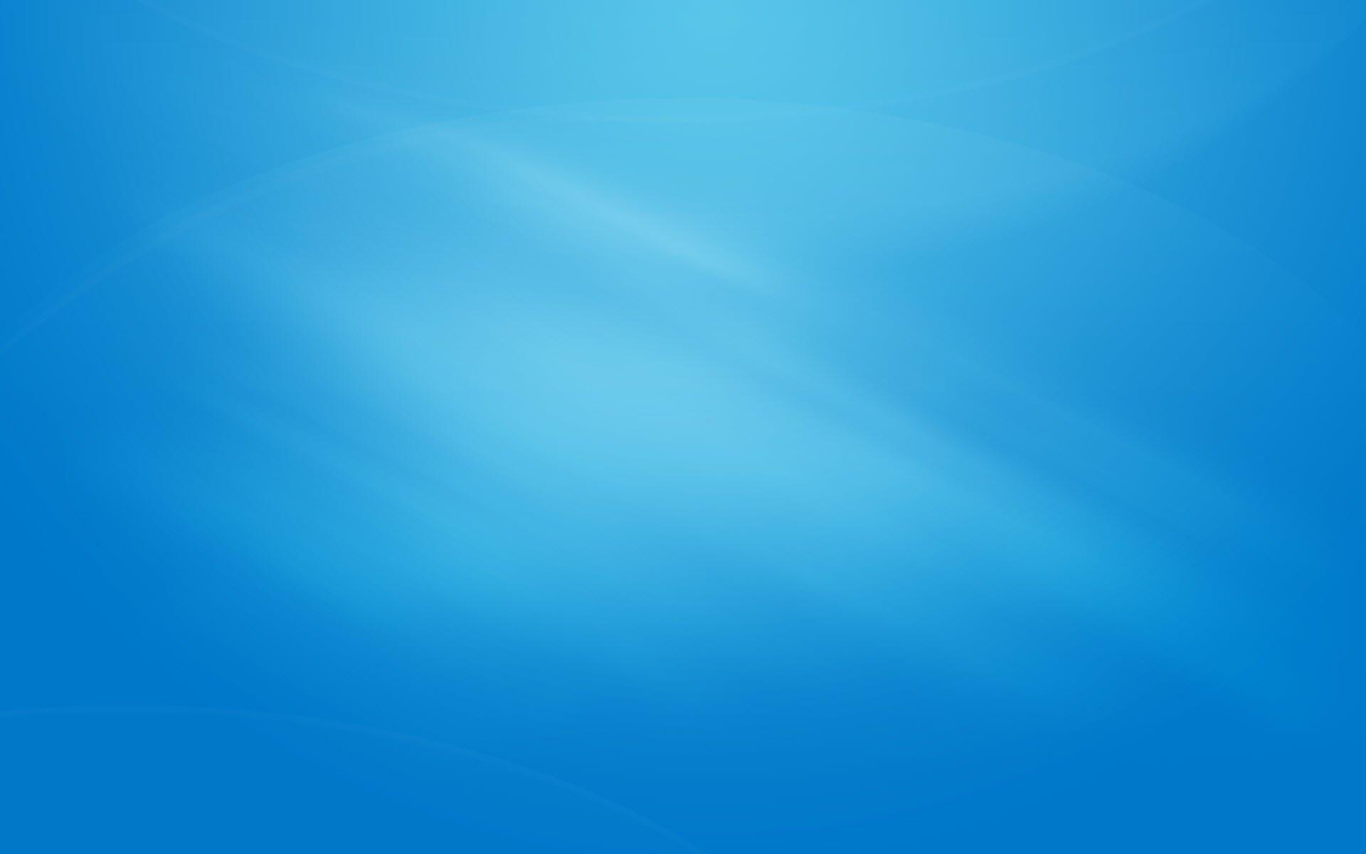 blue wallpaper 7 1920x1200