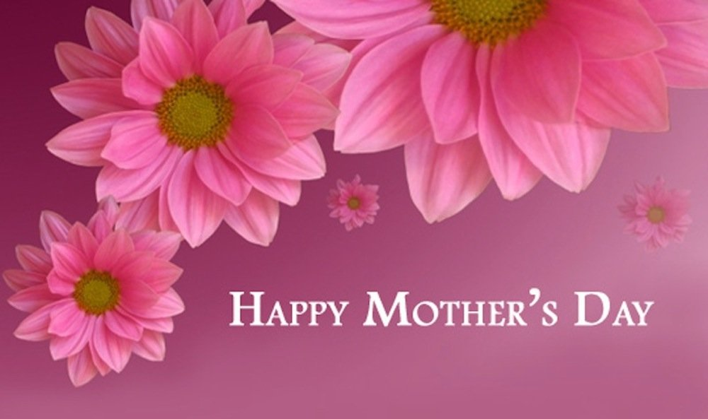 Happy Mothers Day 2019 Wishes Quotes and Images 1000x593