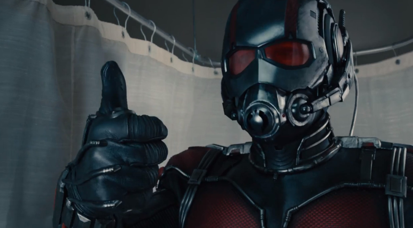 File Name 969267 Awesome Ant Man HD Wallpaper Download 1393x770