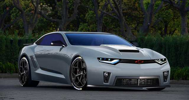 2016 Chevy Camaro ZL1 and Z28 Release Date and Price 2016 640x340