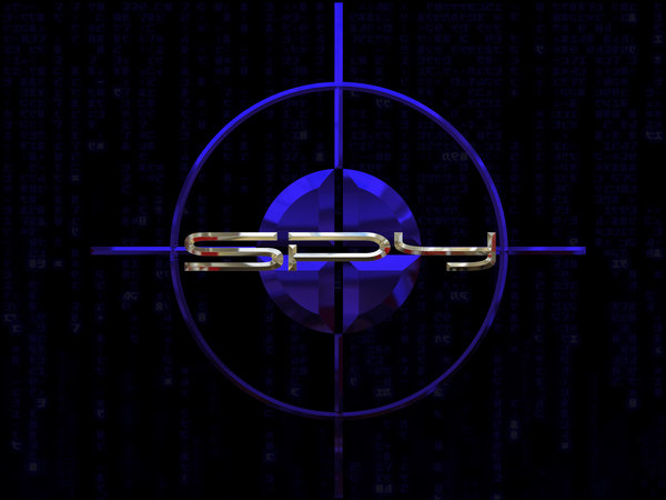 Spy Computer Background Spy wallpaper by 600x450