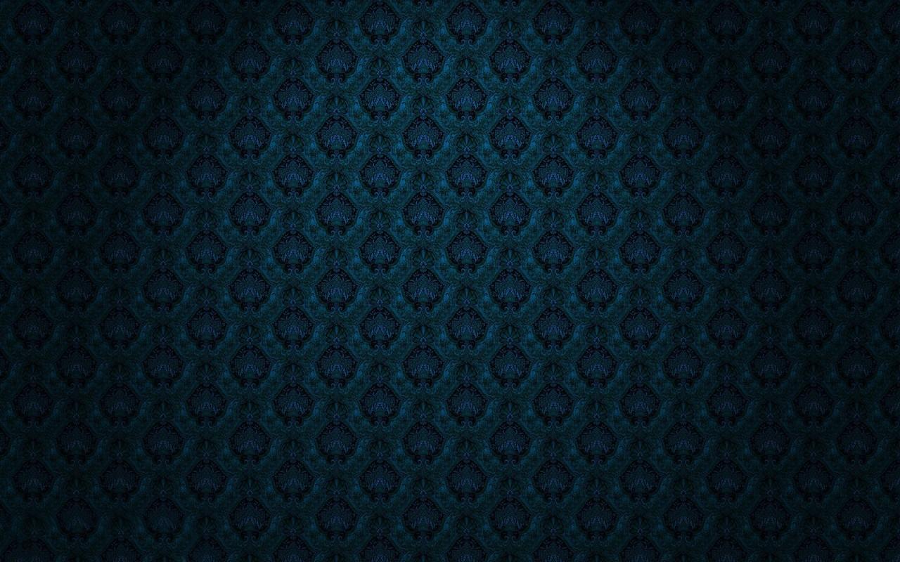 vintage pattern wallpaper 2015   Grasscloth Wallpaper 1280x800