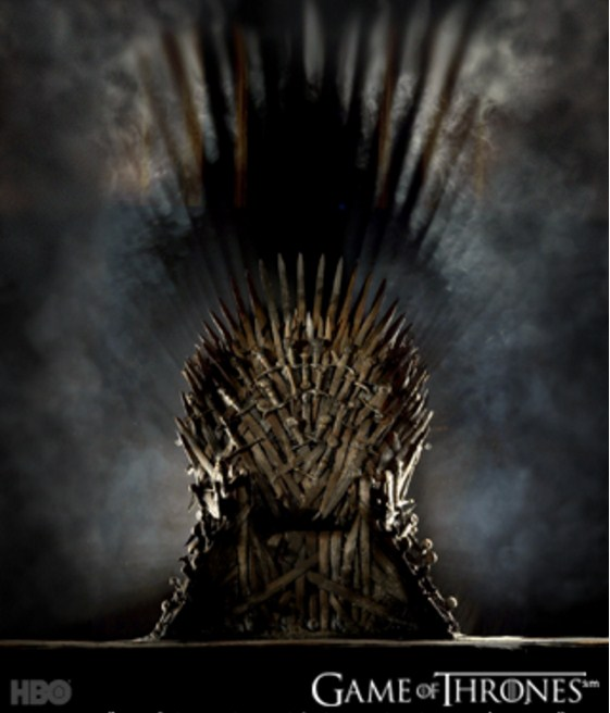 So I hope you enjoyed all these amazing game of thrones wallpapers 561x656