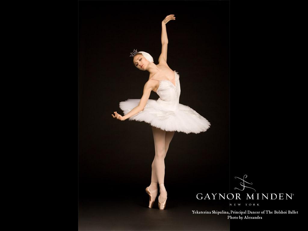 Pics Photos   Ballet Dancer Wallpaper Hd Wallpapers 1024x768