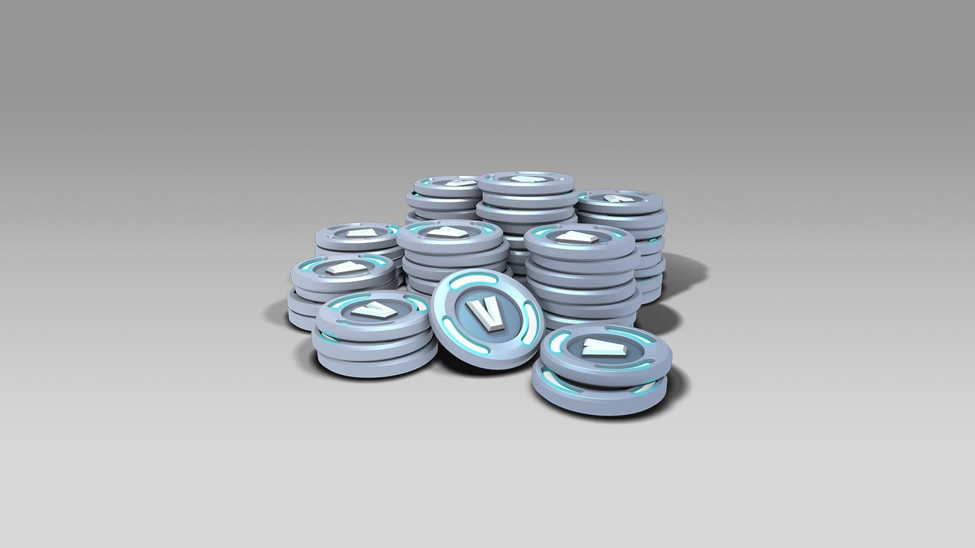 Buy Fortnite   4000 1000 Bonus V Bucks   Microsoft Store 1920x1080